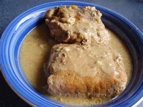 easy crock pot pork roast recipe food