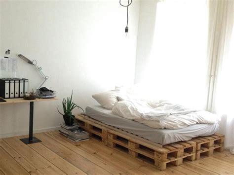 1zimmer Wohnung Zur Zwischenmiete  Sublet 1zimmer