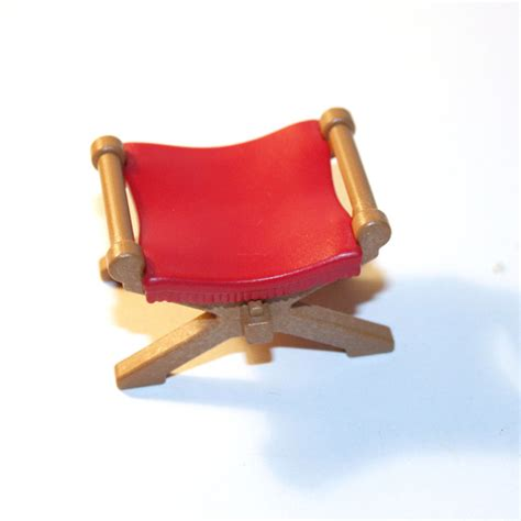 chaise romaine play original