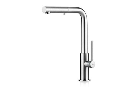 128 best images about hardware faucets sinks on wall mount basin mixer and