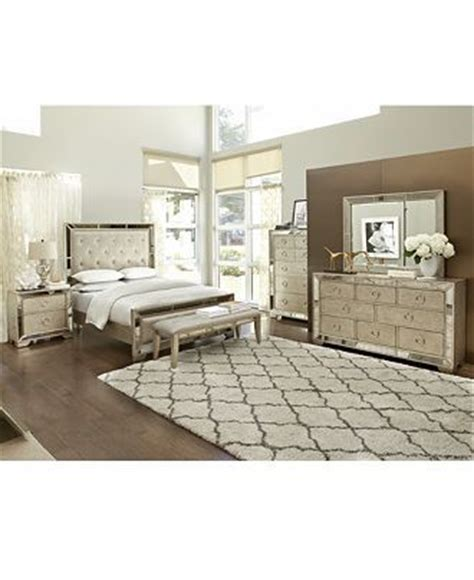 ailey bedroom furniture collection furniture collection bedroom furniture and furniture