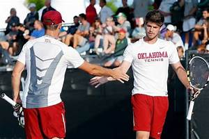 Oklahoma Sooners men's squad set to open spring campaign ...