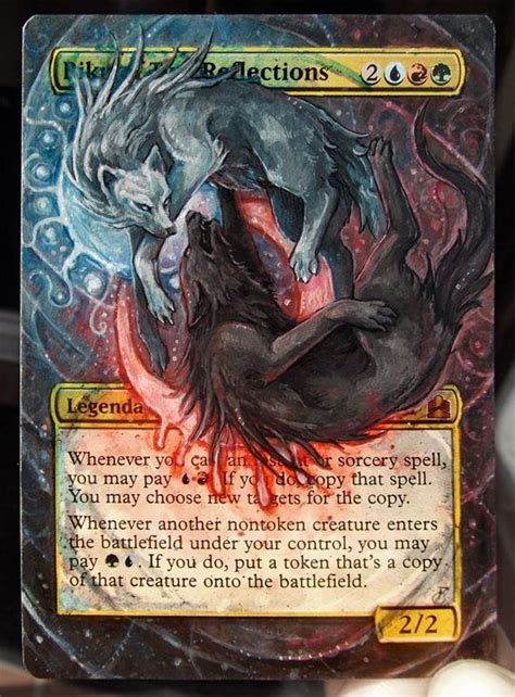 1000 ideas about magic the gathering on magic