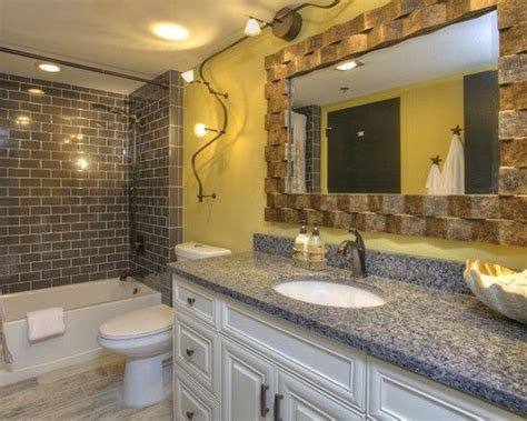 Best Images About New Master Bath Ideas On Pinterest