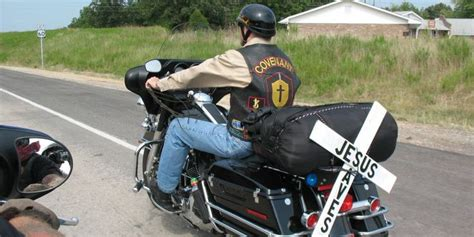 252 Best Christian Biker Patches/colors Images On