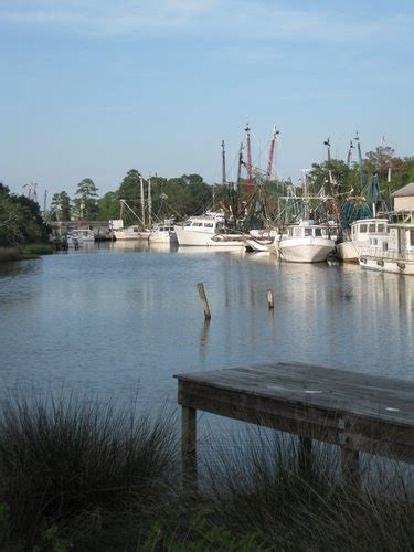 Ferry Boat Jacksonville by 1000 Images About Jacksonville Nc On Pinterest Marine