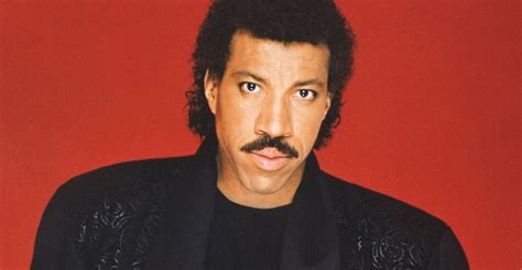 My Favorite Lionel Richie Songs