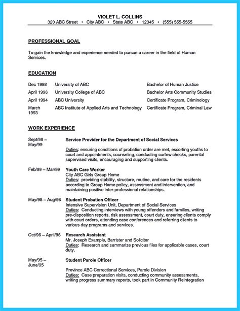 Perfect Correctional Officer Resume To Get Noticed. Activities Section Of Resume. Descriptive Words For Resume. Strong Communication Skills Resume Examples. Photographer Resume Skills. Usc Resume. Designer Resume Template. Resume Directions. Resume.com Review