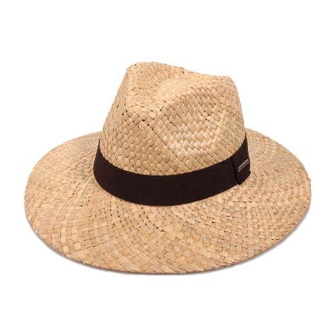 chapeau de paille exclu mariage