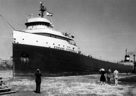 top ten ship wrecks realitypod