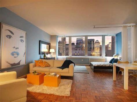 Ikea Studio Apartment Ideas And Photos