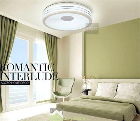 Modern Bedroom Ceiling Lights  Warisan Lighting