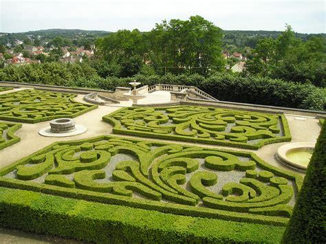 conf 233 rence le jardin 224 la fran 231 aise office de tourisme de cognac