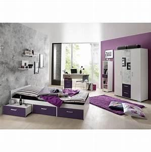 Schreibtisch Kinderzimmer Ikea : ikea kinderzimmer jugendzimmer ~ Markanthonyermac.com Haus und Dekorationen