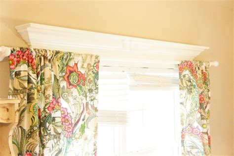 How To Hang Curtain Rods On Windows With Decorative Molding Cast Iron Curtain Pole Brackets Thick Clear Vinyl Shower Wrought Rods Nz Curtains Matching With Yellow Walls Modern Ideas Mint Green For Bedroom Hanging On Windows Crown Molding