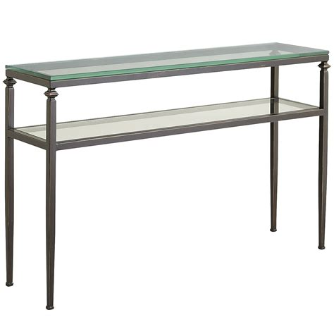 Pier One Mirrored Sofa Table by Sofa Table Pier One 42 Best Sofa Tables Images On