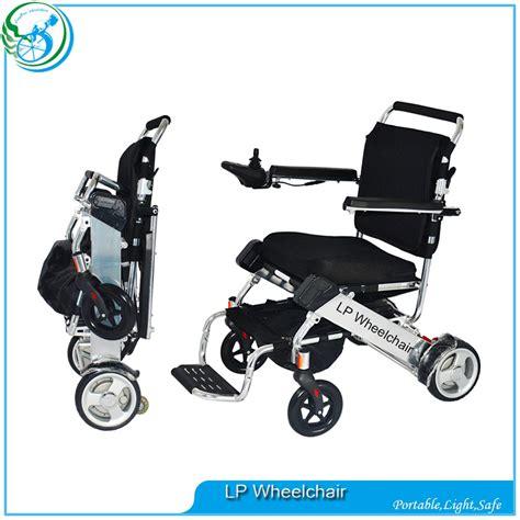 acheter des lots d ensemble moins chers galerie d image sur fauteuil roulant