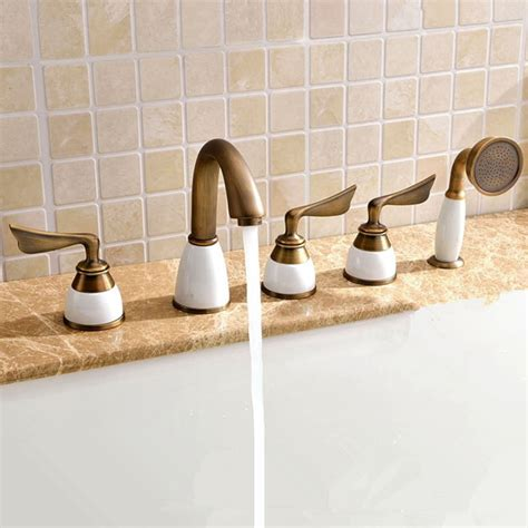 leaking bathtub faucet single handle delta flow kitchen faucet fix leaking delta single handle