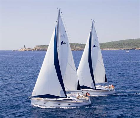 Sailing Boat A Price by Sailboat Bavaria 44 Ibizaboats