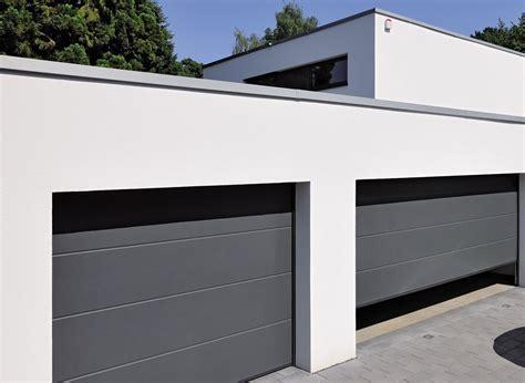 porte sectionnelle perform sur mesure portes de garage portes de garage sectionnelles