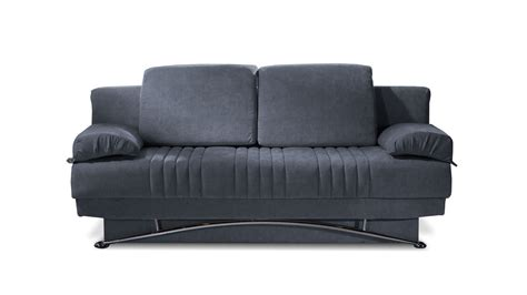 astoral fume convertible sofa bed by sunset