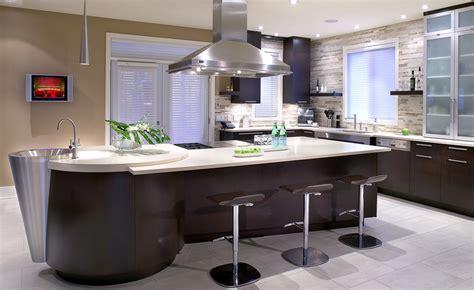 cuisine moderne meuble cuisine