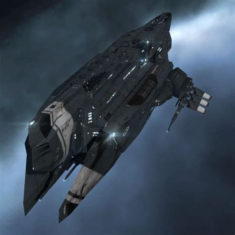 Missile Boats Eve Online by Caldari Basic Ship And Skill Overview Uniwiki