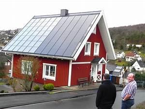 Energiesparen Im Haushalt : energiesparen im sanierte prachtst cke ~ Markanthonyermac.com Haus und Dekorationen