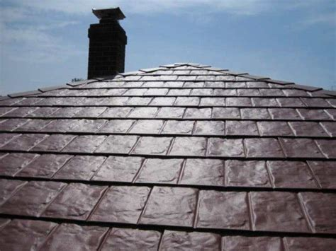 Metal Roofing Buying Guide Red Roof Plus Atlanta Buckhead How To Install Corrugated Metal Roofing On A Shed Suppliers York Pa Calvin Turner Reviews And Suites Chattanooga Tn Concrete Tile Vs Asphalt Shingles Hip Sq Ft Calculator Northeast Maintenance Perth Amboy Nj