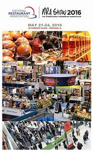 13 best 2016 Trade Show USA images on Pinterest ...