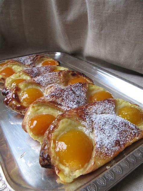 25 best ideas about dessert avec pate feuillet 233 e on tartelettes de p 226 te feuillet 233 e