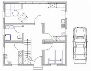 Möbel Zeichnen Programm Kostenlos : vizadoocad bei freeware ~ Markanthonyermac.com Haus und Dekorationen