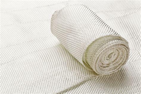 utilit 233 et atouts des voiles en fibres de verre