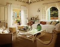 country home decorating ideas Inspiring Home Decorating Ideas In 15 Photos ...