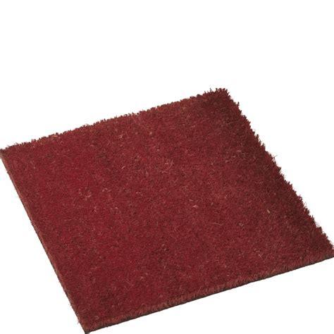 carrelage design 187 tapis en coco moderne design pour carrelage de sol et rev 234 tement de tapis