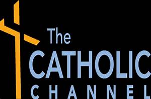 It's the 10th Anniversary of The Catholic Channel Show