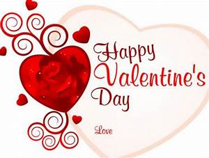 Happy Valentines Day 2016 Quotes, Wishes, Messages, SMS ...