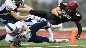 Sultan vs. Mount baker football gallery | Bellingham Herald
