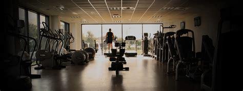 sequoia club votre salle de sport fitness et relaxation 224 beauvais