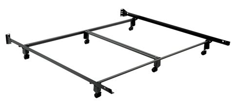 leggett platt inst a matic steel bed frame