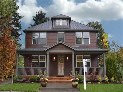 Exterior Painting :  Exterior House Paint Pictures Exterior Home