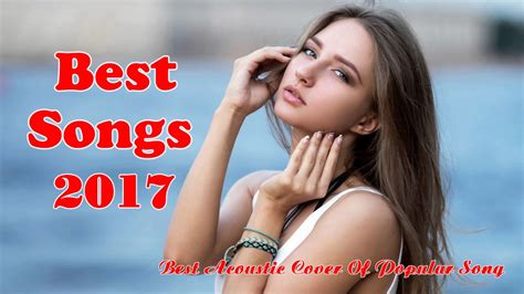 best new country songs of all time songs playlist 2017 acoustic covers of popular song