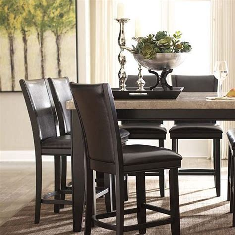 Havertys Furniture Dining Room Chairs by Dining Rooms Havertys Furniture Home