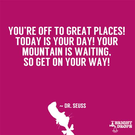 Your Off To Great Places Dr Seuss Quotes Quotesgram. Strong Nephew Quotes. Faith Quotes And Sayings. Family Quotes Going Through Hard Time. Family Key Quotes. Short Quotes From Songs. Deep Quotes Harry Potter. Quotes About Moving On From A Relationship And Being Happy. Music Quotes Demi Lovato