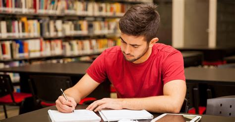How Students Can Get Maximum Advantages Of Time? Effective Time Management Tips Blog