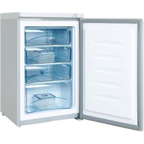 congelateur armoire pas chere notre avis en oct 2017