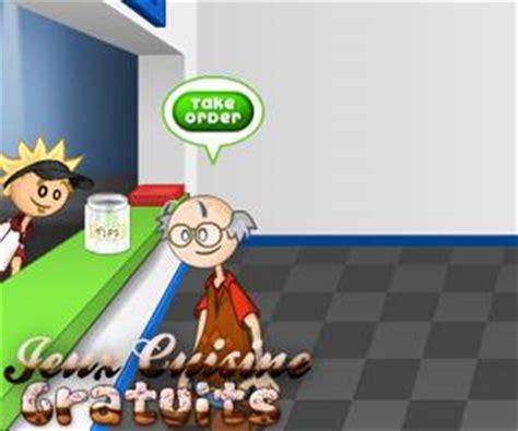 jeux de smoothie sur jeux de cuisine gratuit