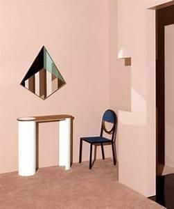 Rose Gold Wandfarbe : 60 deko spiegel ideen und tipps f r eine gelungene moderne wohneinrichtung wohnideen und ~ Markanthonyermac.com Haus und Dekorationen