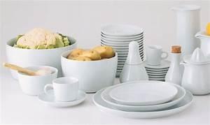 Kahla Elixyr Tafelservice : five senses kaffee set wei kahla porzellan shop ~ Markanthonyermac.com Haus und Dekorationen