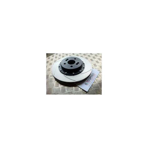 330mm clio sport megane 2 6 groove discs and bells godspeed